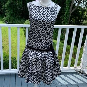 Other - Girls vintage style dress